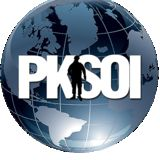 Profile for PKSOI