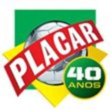 Profile for placar