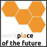 Profile for Place of the Future