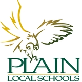 Profile for Plain Local Schools