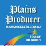 Profile for Plains Producer
