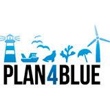 Plan4Blue