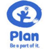 Profile for Plan International in Australia