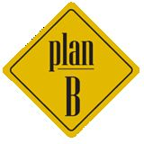 Profile for Plan B