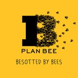 Profile for Plan Bee Ltd