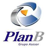 Profile for Plan B Grupo Asesor