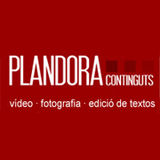 Profile for Plandora Continguts