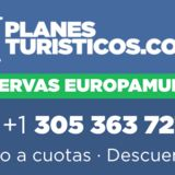 Profile for planesturisticos