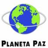 Profile for Planeta Paz
