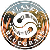 Profile for Planet Bluegrass