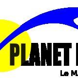 Profile for planetdogmag