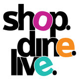 Planet Media Communications, Shop.Dine.Live