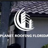 Profile for planet roofing