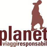Profile for Planet Viaggi Responsabili