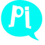Plan Interactivo - Media Studio