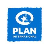 Profile for Plan International Brasil