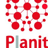 Profile for planit.s.a.s