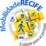 MobilidadeRECIFE | Plano de Mobilidade Urbana do Recife