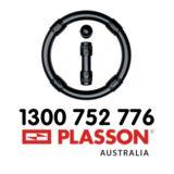 Profile for PLASSON Australia