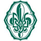 Profile for Конференція Українських Пластових Організацій   Conference of Ukrainian Plast Organizations