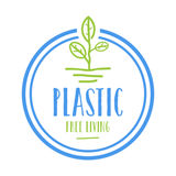 Profile for Plastic Free Living