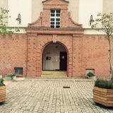 Profile for Platanus Schule Berlin