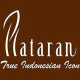 Profile for Plataran