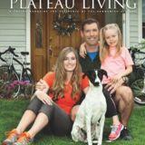 Profile for Plateau Living Magazine