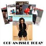 Platinum Urban Magazine