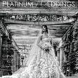 Profile for Simply Elegant Platinum Weddings Magazine
