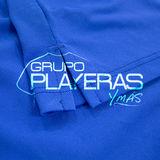 GRUPO PLAYERAS Y MAS - Issuu bb978788a2f4f