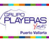 f91262920ef13 Lista de Precios Playeras Yazbek 2012 by Playeras y más Vallarta - issuu