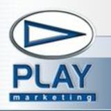 Profile for Play Marketing S.A.