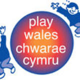 Profile for Play Wales