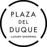 Profile for C.C. Plaza del Duque