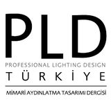 Profile for PLD Türkiye