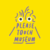 Profile for Please Touch Museum