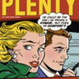 Profile for Plenty Magazine