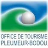 Pleumeur Bodou Tourisme