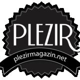 Profile for Plezir magazin