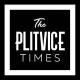 Profile for The Plitvice Times
