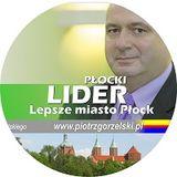 Płocki Lider