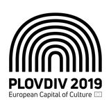 Profile for Plovdiv 2019