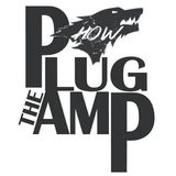 Profile for Plug The Amplifier