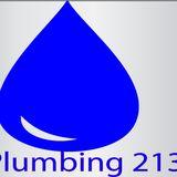 Profile for plumberlosangeles