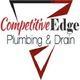 San Diego Plumbing & Drain Cleaning