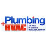 Plumbing and HVAC