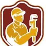 Profile for Plumb Time Plumbing & Drain Services