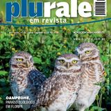 Profile for Plurale em Revista