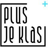 Profile for Plusjeklas
